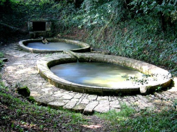 fontaine-des-ormois-a-soing-44ed