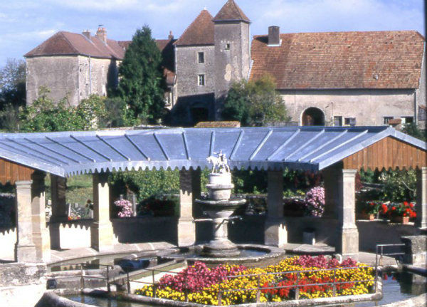 fontaine-st-martin-a-ferrieres-les-scey-44ed